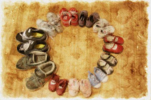 Shoes 3_pe