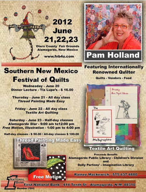 2012-pam-holland-8x10.pdf (1 page)