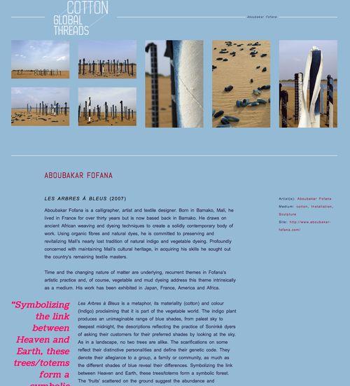 Aboubakar Fofana   Cotton_ Global Threads-1