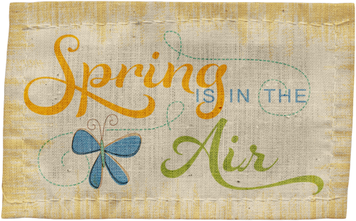 SP_Heartfelt_CanvasLabels_SpringIsInTheAir
