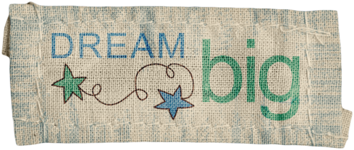 SP_Heartfelt_CanvasLabels_DreamBig