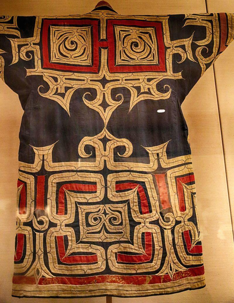 Lbritish museum 2