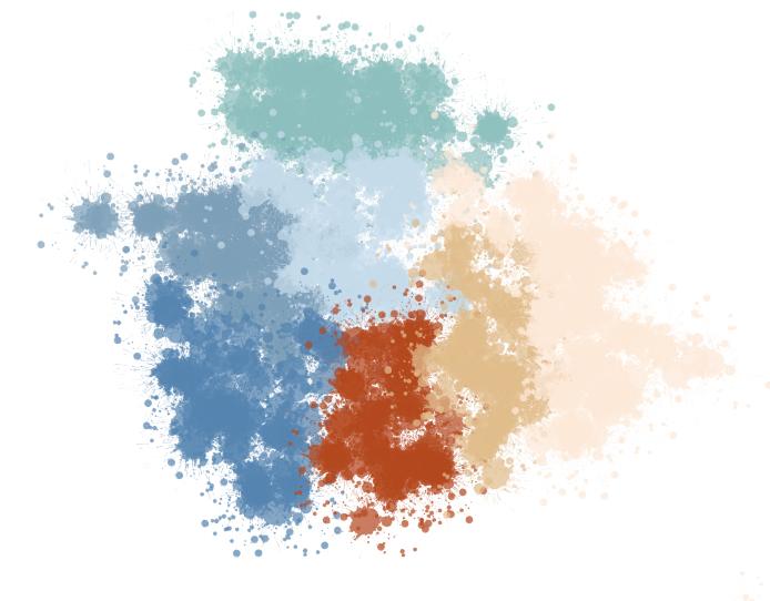 Colors_jpg__iCloud____43_4__