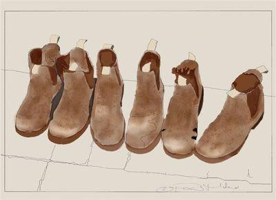 Bootsbmpcolour_2