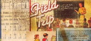 Field_trip