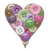 Sp_details_buttons_heart_girl